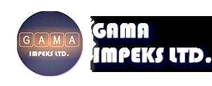 Гама Импекс ЕООД